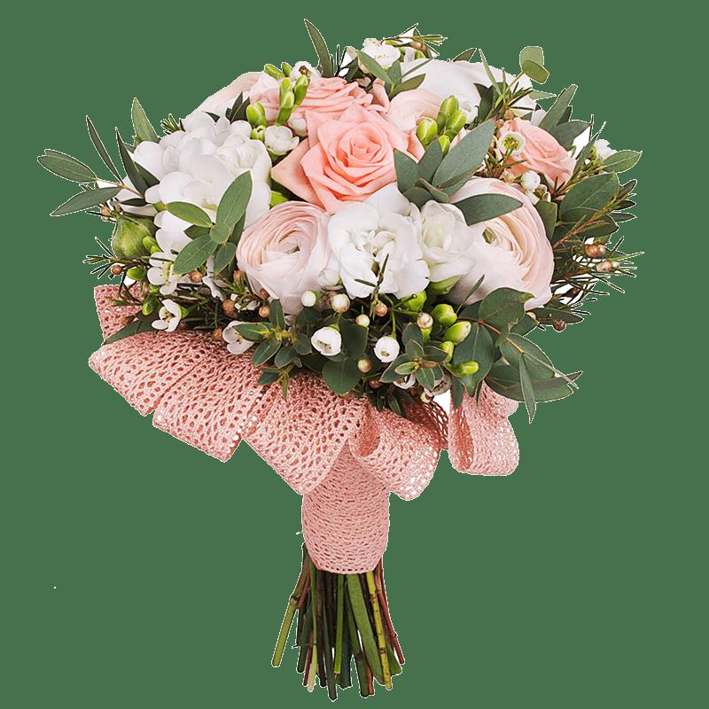 livraison fleurs à Plouzané | Sandra Flor