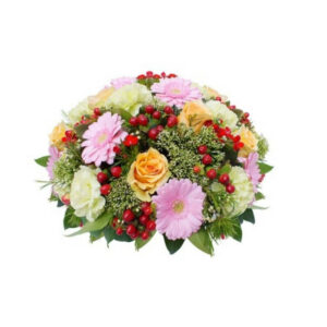 coussin-de-fleurs-deuil-heliade