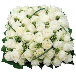coussin-de-fleurs-deuil-obseques-hommage
